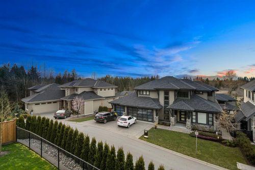 31 - 24455 61 Avenue, Salmon River, Langley-72 at 31 - 24455 61 Avenue, Salmon River, Langley