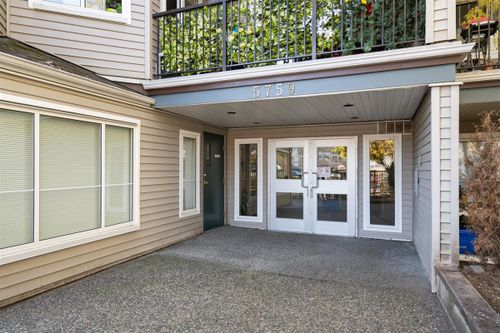 309 - 5756 Glover Road, Langley City-2 at 309 - 5756 Glover Road, Langley City, Langley