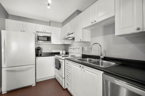 309 - 5756 Glover Road, Langley City-4 at 309 - 5756 Glover Road, Langley City, Langley