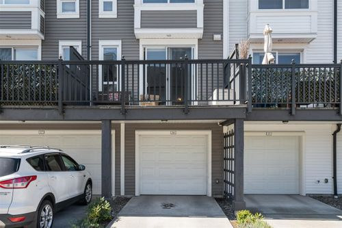 16 8476 207A STREET-5 at 16 - 8476 207a Street, Willoughby Heights, Langley