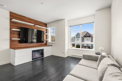 16 8476 207A STREET-7 at 16 - 8476 207a Street, Willoughby Heights, Langley