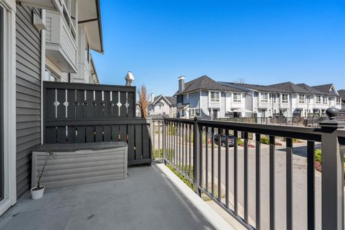 16 8476 207A STREET-17 at 16 - 8476 207a Street, Willoughby Heights, Langley