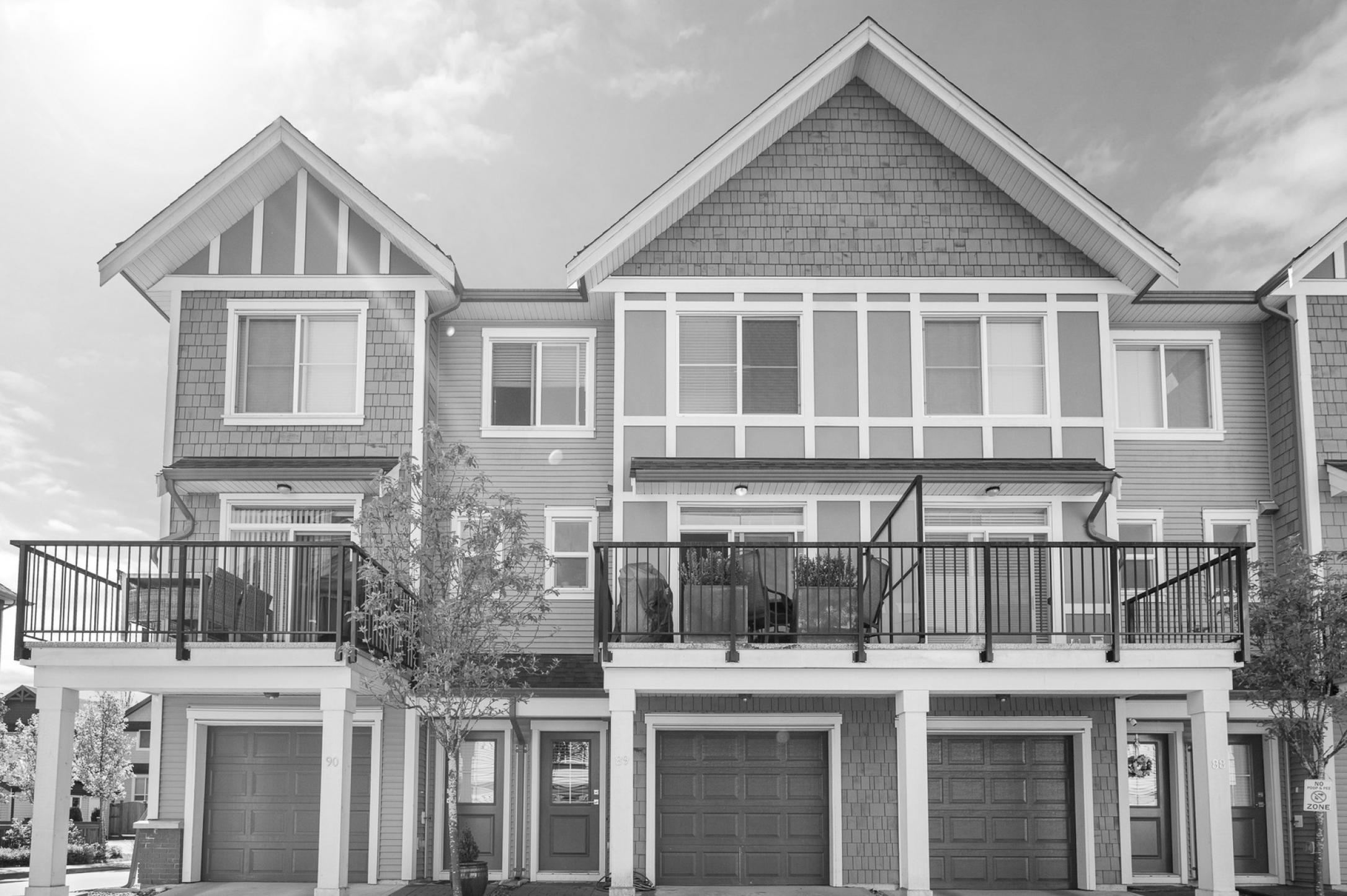 89 - 8217 204b Street, Willoughby Heights, Langley 3