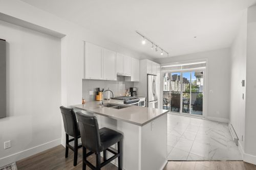 89-8217-204b-st-langley-11-of-27 at 89 - 8217 204b Street, Willoughby Heights, Langley