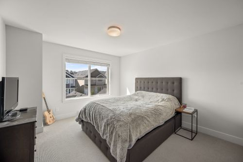 89-8217-204b-st-langley-18-of-27 at 89 - 8217 204b Street, Willoughby Heights, Langley