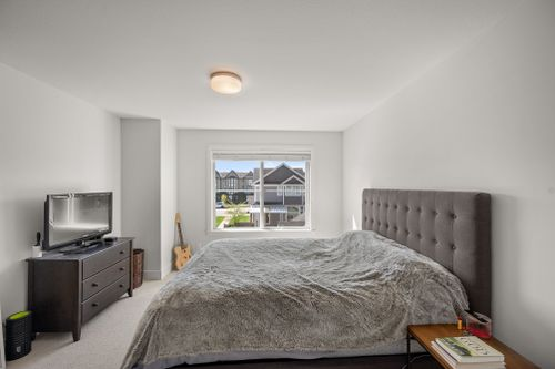 89-8217-204b-st-langley-19-of-27 at 89 - 8217 204b Street, Willoughby Heights, Langley