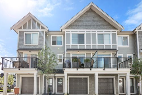 89-8217-204b-st-langley-2-of-27 at 89 - 8217 204b Street, Willoughby Heights, Langley