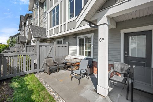 89-8217-204b-st-langley-25-of-27 at 89 - 8217 204b Street, Willoughby Heights, Langley