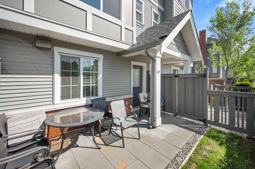 89-8217-204b-st-langley-26-of-27 at 89 - 8217 204b Street, Willoughby Heights, Langley