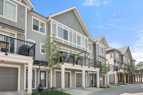 89-8217-204b-st-langley-3-of-27 at 89 - 8217 204b Street, Willoughby Heights, Langley