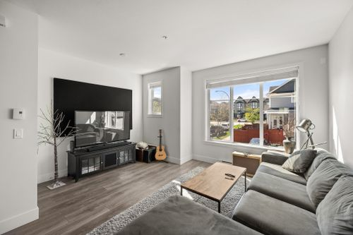 89-8217-204b-st-langley-5-of-27 at 89 - 8217 204b Street, Willoughby Heights, Langley