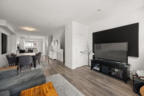 89-8217-204b-st-langley-7-of-27 at 89 - 8217 204b Street, Willoughby Heights, Langley