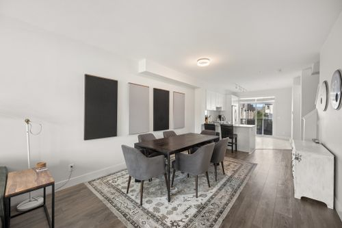 89-8217-204b-st-langley-8-of-27 at 89 - 8217 204b Street, Willoughby Heights, Langley