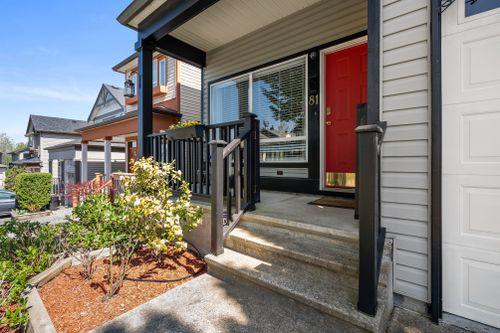 81-8888-216-st-langley-4-of-41 at 81 - 8888 216 Street, Walnut Grove, Langley