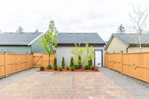 16715 22a Avenue, Grandview Surrey, South Surrey White Rock_49 at 16715 22a Avenue, Grandview Surrey, South Surrey White Rock