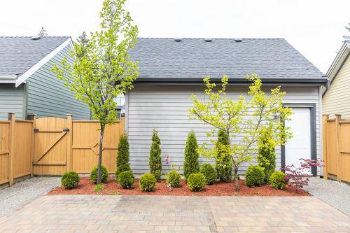 16715 22a Avenue, Grandview Surrey, South Surrey White Rock_51 at 16715 22a Avenue, Grandview Surrey, South Surrey White Rock