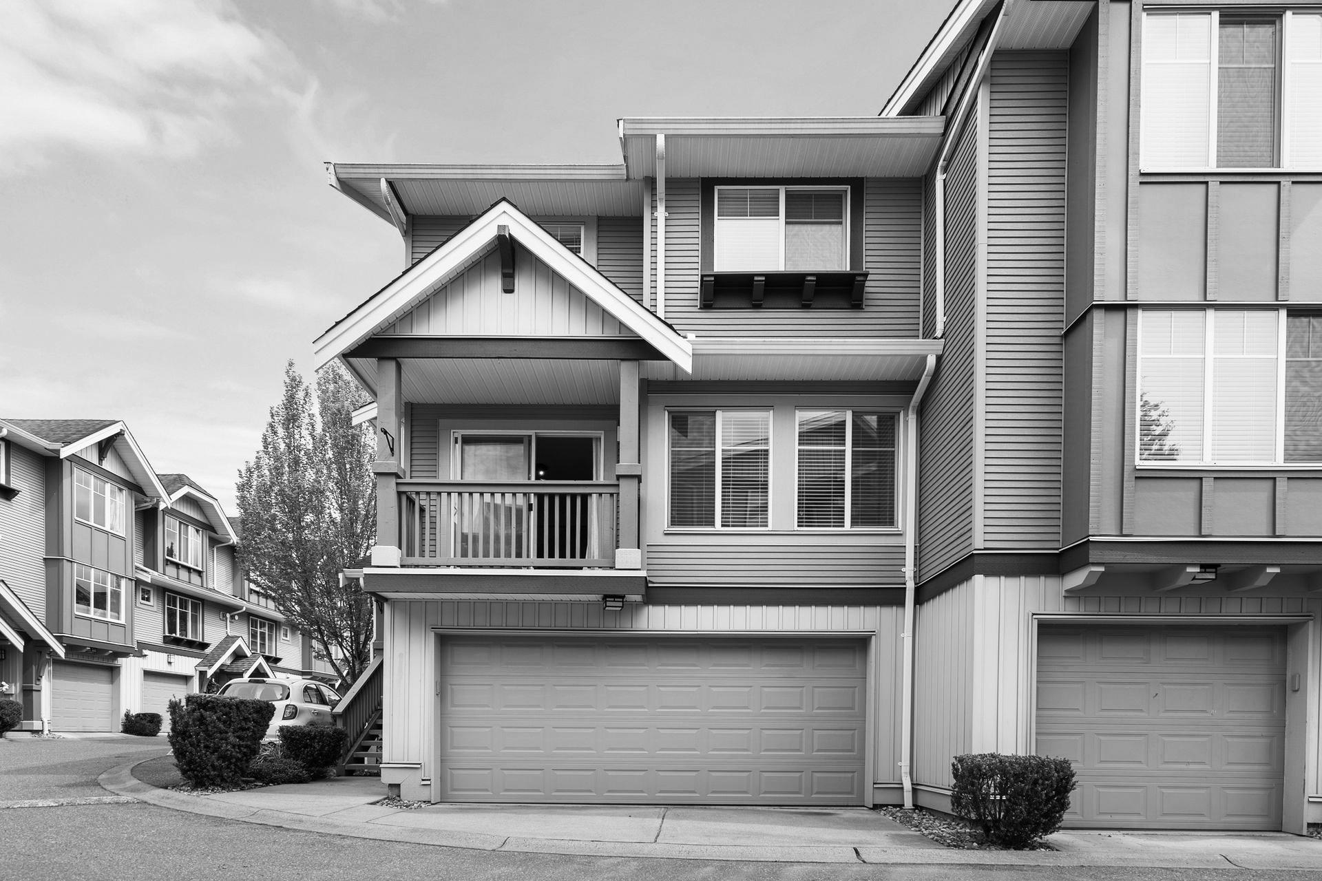 45 - 6651 203 Street, Willoughby Heights, Langley 3