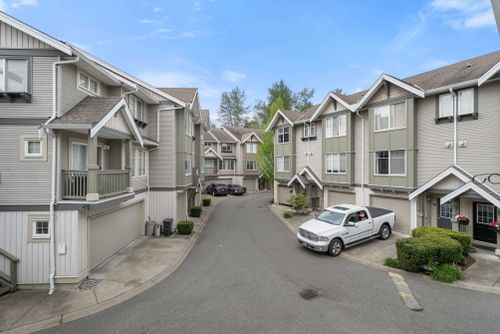 45-6651-203-st-langley-4 at 45 - 6651 203 Street, Willoughby Heights, Langley