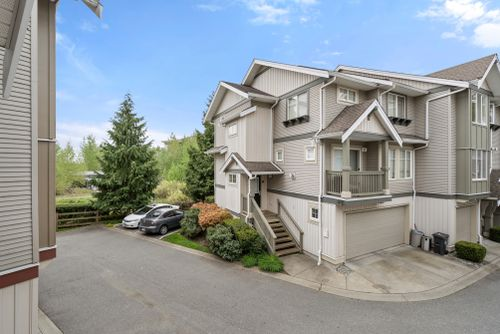 45-6651-203-st-langley-2 at 45 - 6651 203 Street, Willoughby Heights, Langley