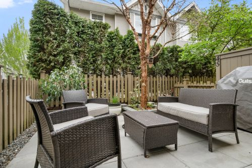 45-6651-203-st-langley-28 at 45 - 6651 203 Street, Willoughby Heights, Langley