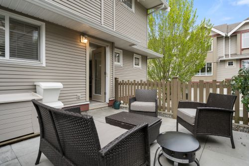 45-6651-203-st-langley-29 at 45 - 6651 203 Street, Willoughby Heights, Langley