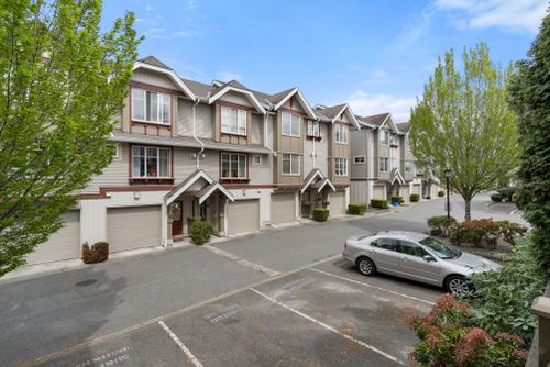 45-6651-203-st-langley-3 at 45 - 6651 203 Street, Willoughby Heights, Langley