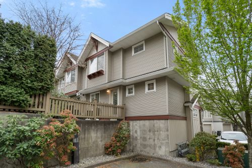 45-6651-203-st-langley-30 at 45 - 6651 203 Street, Willoughby Heights, Langley