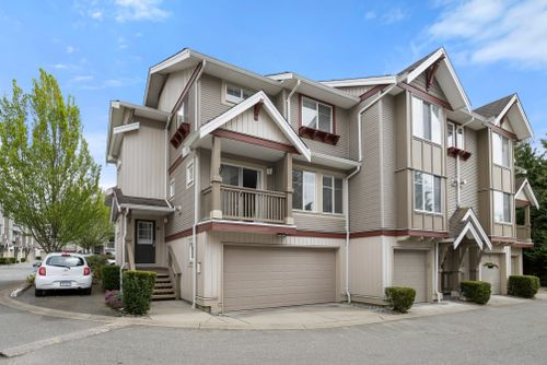 45-6651-203-st-langley-5 at 45 - 6651 203 Street, Willoughby Heights, Langley
