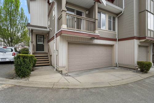 45-6651-203-st-langley-6 at 45 - 6651 203 Street, Willoughby Heights, Langley