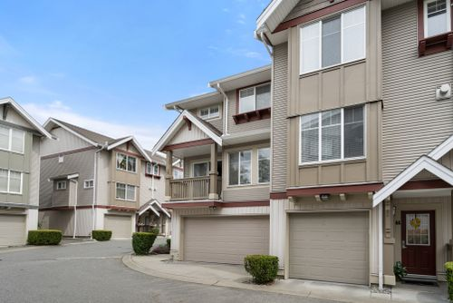 45-6651-203-st-langley-7 at 45 - 6651 203 Street, Willoughby Heights, Langley