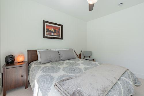 38-52 - 16433 19 Avenue, Grandview Surrey, South Surrey White Rock at 52 - 16433 19 Avenue, Grandview Surrey, South Surrey White Rock