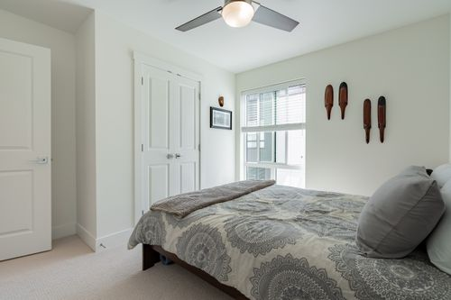 39-52 - 16433 19 Avenue, Grandview Surrey, South Surrey White Rock at 52 - 16433 19 Avenue, Grandview Surrey, South Surrey White Rock