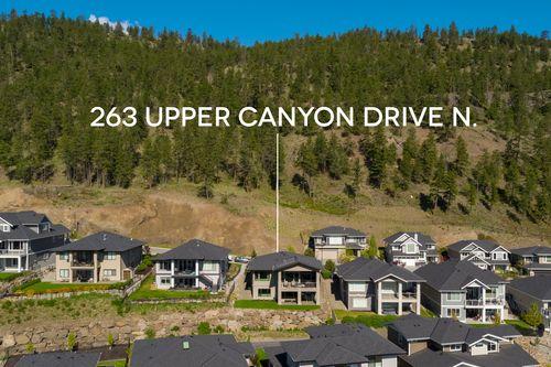 263-upper-canyon-drive-kelowna_32 at  263 Upper Canyon Drive, Wilden, Kelowna