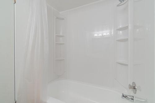 803 - 4160 Sardis Street, Central Park BS, Burnaby South_26 at 803 - 4160 Sardis Street, Central Park BS, Burnaby South