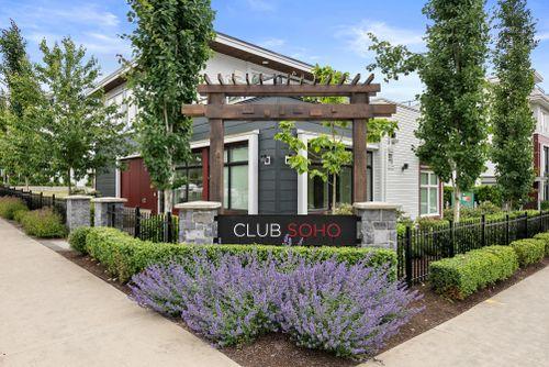 104-2280-163-st-grandview-south-surrey-01 at 104 - 2280 163 Street, Grandview Surrey, South Surrey White Rock