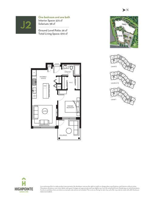 11641-227-street-east-central-maple-ridge-02 at 315 - 11641 227 Street, East Central, Maple Ridge