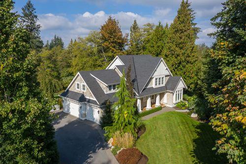 6363 240 Street, Salmon River, Langley-2 at 6363 240 Street, Salmon River, Langley