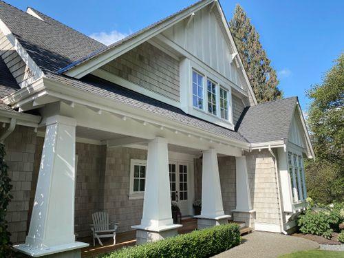 6363 240 Street, Salmon River, Langley-3 at 6363 240 Street, Salmon River, Langley