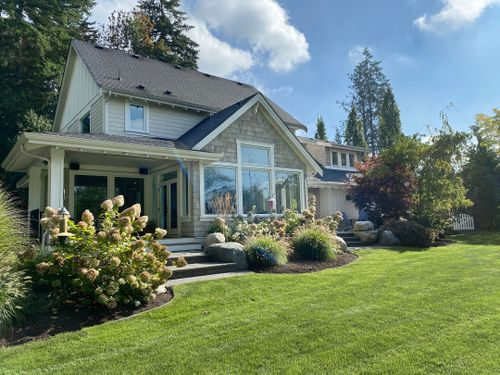6363 240 Street, Salmon River, Langley-38 at 6363 240 Street, Salmon River, Langley