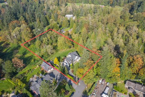 6363 240 Street, Salmon River, Langley-40 at 6363 240 Street, Salmon River, Langley