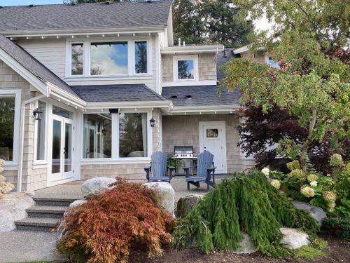 6363 240 Street, Salmon River, Langley-8 at 6363 240 Street, Salmon River, Langley