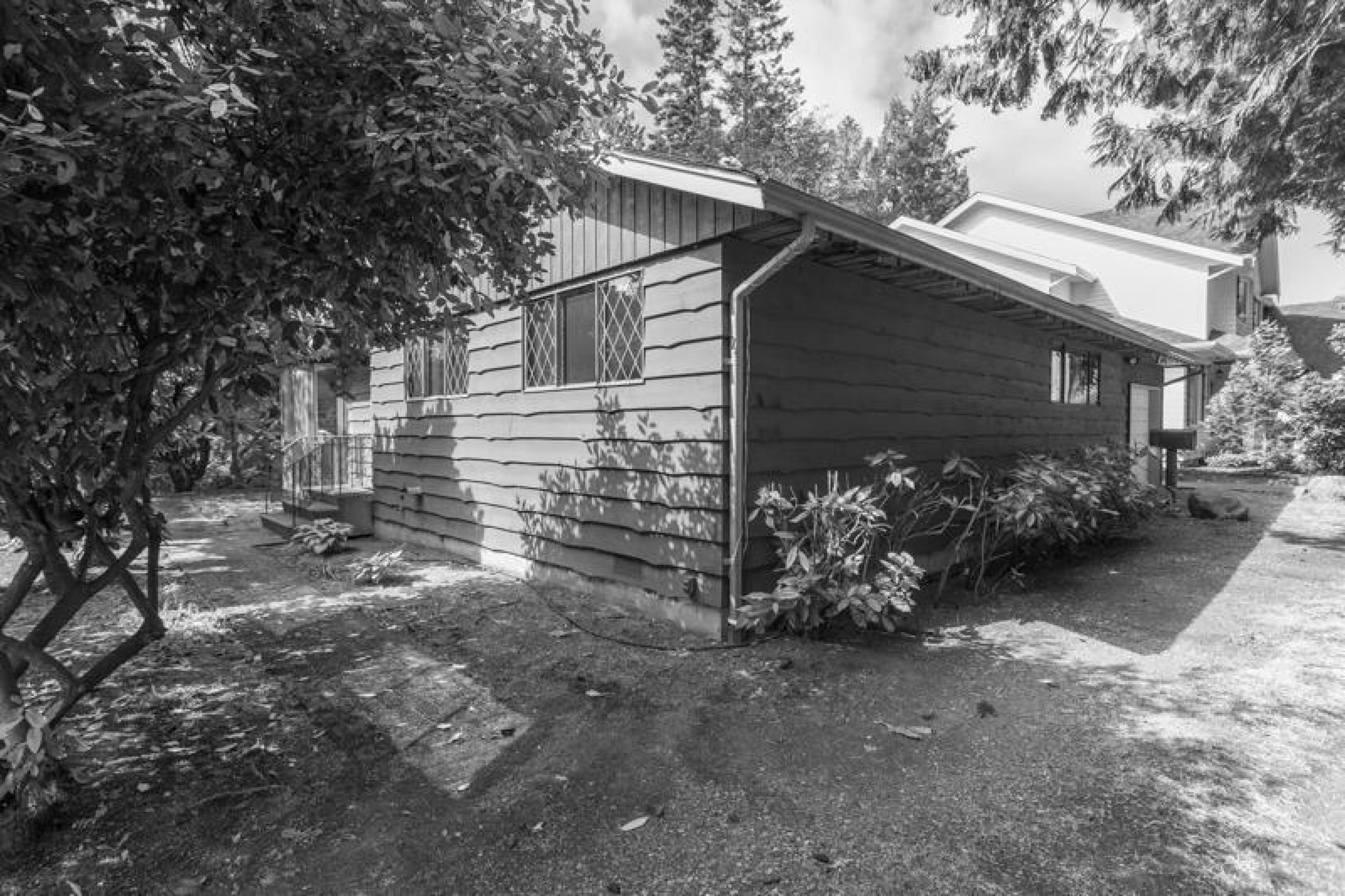 13096 15 Avenue, Crescent Bch Ocean Pk., South Surrey White Rock 2