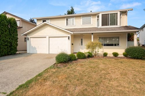 39431-214-st-walnut-grove-02 at 9431 214 Street, Walnut Grove, Langley