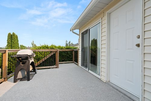 39431-214-st-walnut-grove-28 at 9431 214 Street, Walnut Grove, Langley