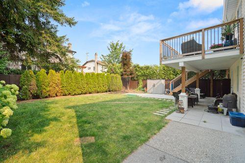 39431-214-st-walnut-grove-32 at 9431 214 Street, Walnut Grove, Langley