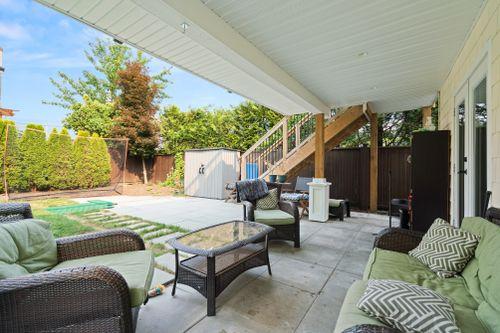 39431-214-st-walnut-grove-33 at 9431 214 Street, Walnut Grove, Langley