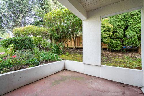 105-15130-roper-ave-white-rock-25 at 105 - 15130 Roper Avenue, White Rock, South Surrey White Rock