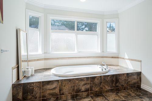 2877 147a Street, Elgin Chantrell, South Surrey White Rock_43 at 2877 147a Street, Elgin Chantrell, South Surrey White Rock