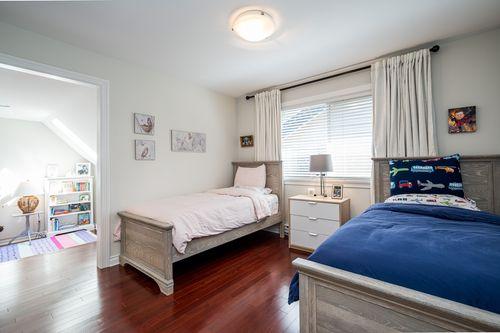 2877 147a Street, Elgin Chantrell, South Surrey White Rock_45 at 2877 147a Street, Elgin Chantrell, South Surrey White Rock