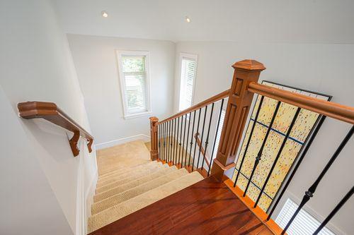 2877 147a Street, Elgin Chantrell, South Surrey White Rock_48 at 2877 147a Street, Elgin Chantrell, South Surrey White Rock
